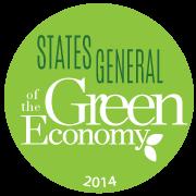 states_general_logo_2014